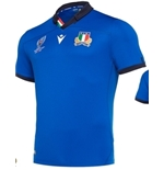Maillot Italie rugby 357350