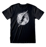 T-shirt The Flash 357668