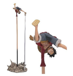 Figurine One Piece 357788