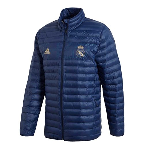 Veste Real Madrid 2019-2020