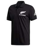 Polo All Blacks Supporter Pique 2019/2020