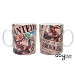 Tasse One Piece 358808