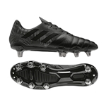 Chaussure de Rugby All Blacks 359694