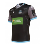 Maillot Glasgow Warriors Home 2019-2020