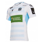 Maillot Glasgow Warriors 2019-2020
