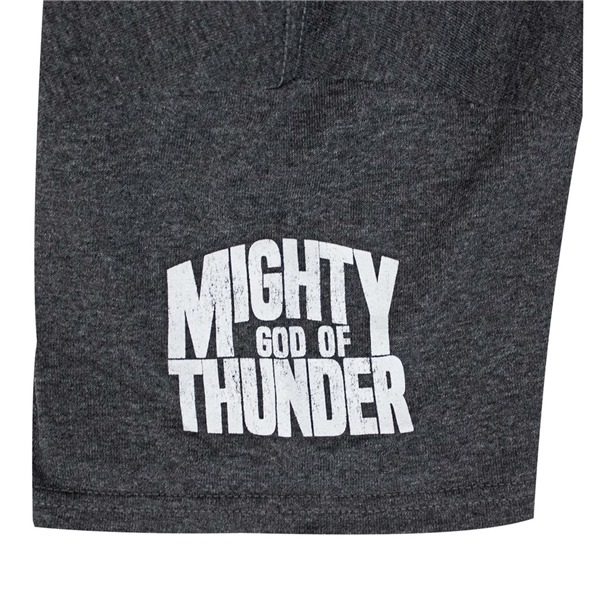 T-shirt Thor  pour homme