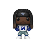 NFL Figurine POP! Football Vinyl Jaylon Smith (Cowboys) 9 cm