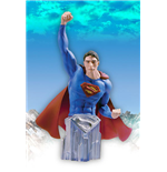 Buste Superman Returns Superman Bust