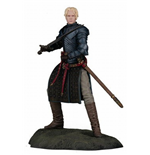 Figure Game Of Thrones Brienne Of Tarth Fig