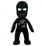 Peluches Dc Tv Series 2 Flash Zoom Plush