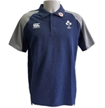 Polo Irlande rugby 367984