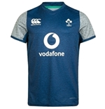 T-shirt Irlande rugby 367985