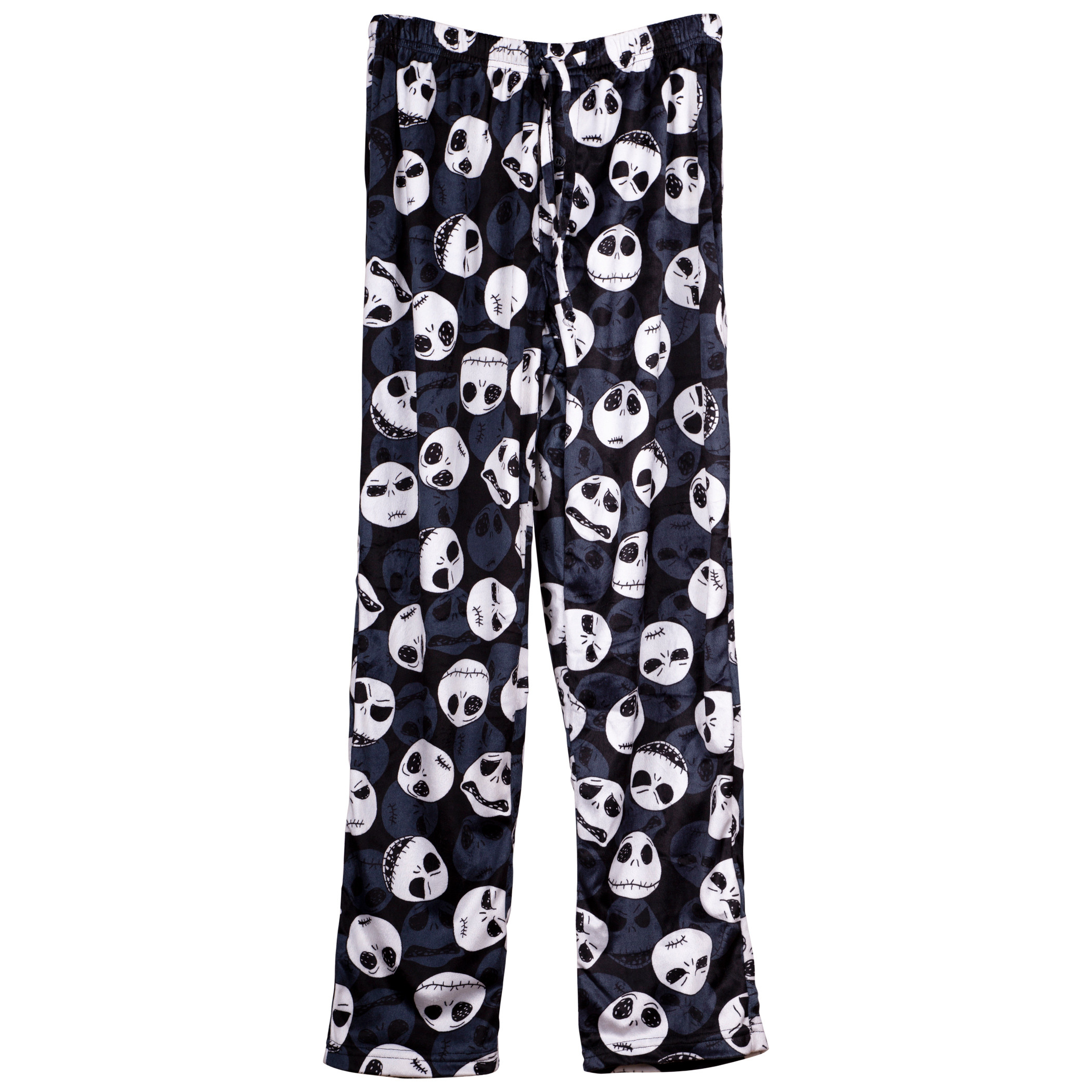 Pyjama Nightmare before Christmas pour homme