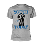 T-shirt Youth of Today 368301