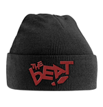 Chapeau The Beat LOGO