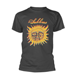 T-shirt Sublime  368442