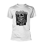T-shirt Sublime  368443