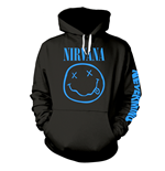 Sweat-shirt Nirvana 368706