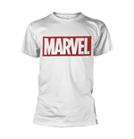 T-shirt Marvel Superheroes 368913