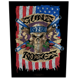 Patch Guns N'Roses 369077