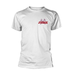 T-shirt Judge 369688
