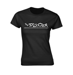 T-shirt The Selecter 369718
