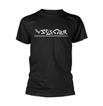 T-shirt The Selecter 369719