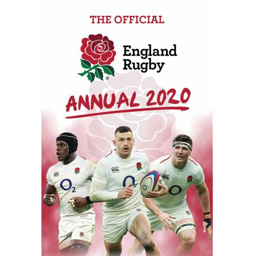Annuaire Angleterre rugby 370476