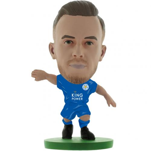 Figurine Leicester City F.C. 370855