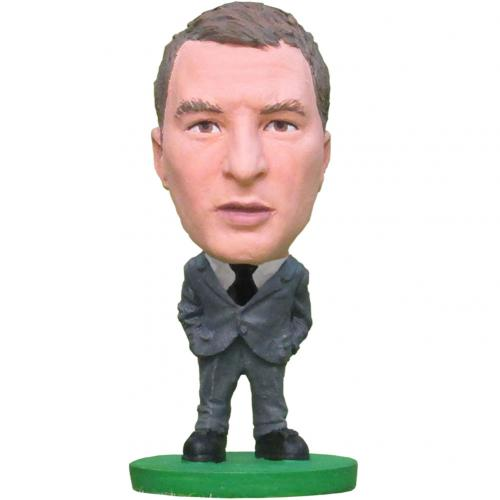 Figurine Leicester City F.C. 370857