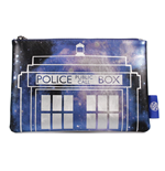 Trousse Doctor Who  371302