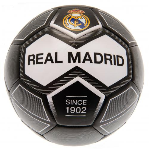 Ballon de Football Real Madrid 373958