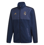 Veste Real Madrid 374907