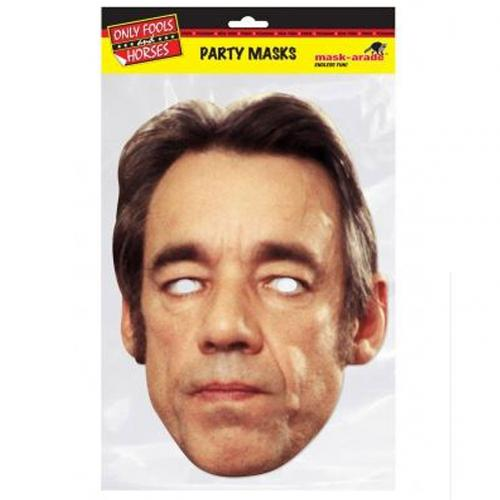 Masque Only Fools and Horses 375499