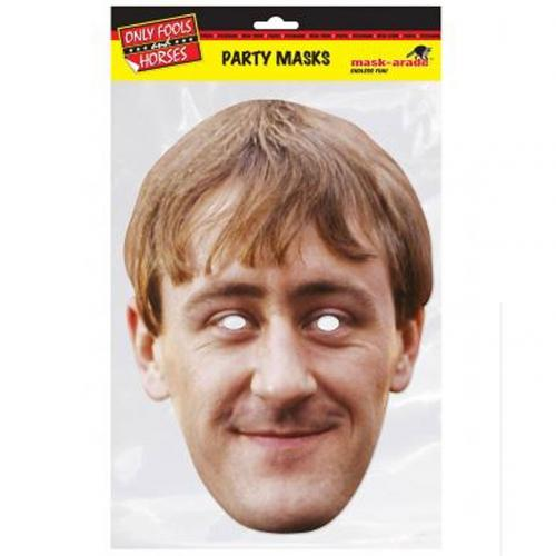 Masque Only Fools and Horses 375500