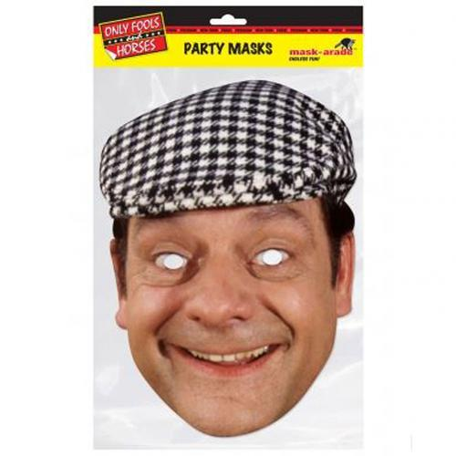 Masque Only Fools and Horses 375502