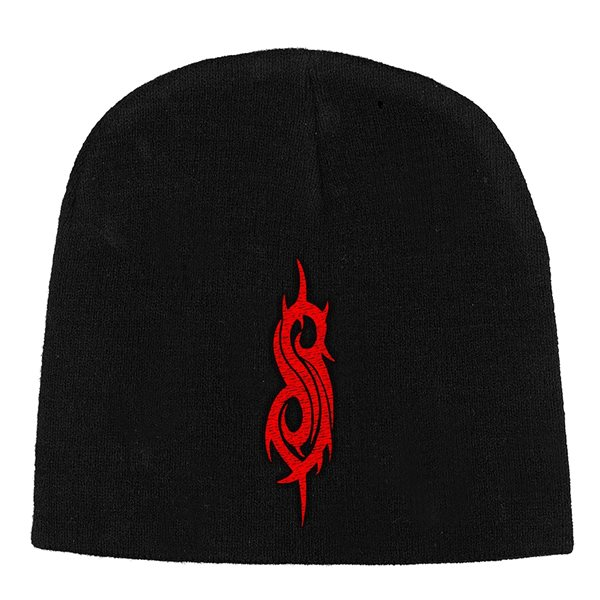 Chapeau Slipknot TRIBAL S