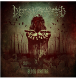 Vinyle Decapitated - Blood Mantra