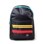 Sac à Dos PlayStation 376542