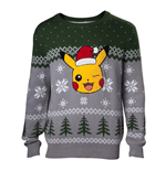 Sweat-shirt Pokémon 322760
