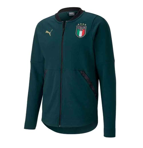 Sweat-shirt Italie Football 2019-2020