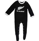 Pyjama All Blacks 377126