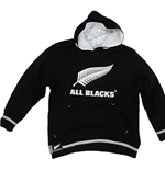 Sweat-shirt All Blacks 377129