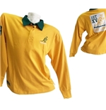 Polo Australie rugby 377150