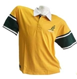 Polo Australie rugby 377151