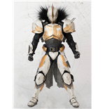 Figurine Destiny 2 Titan Calus Select Shader 1/6