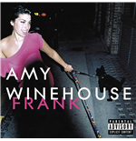 Vinyle Amy Winehouse  379233