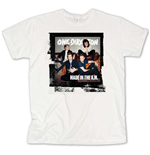 T-shirt One Direction 379339
