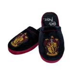 Pantoufles Harry Potter  369056