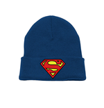 Bonnet Superman - Logo